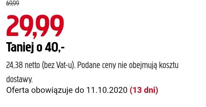 5161954-OPo7x.jpg