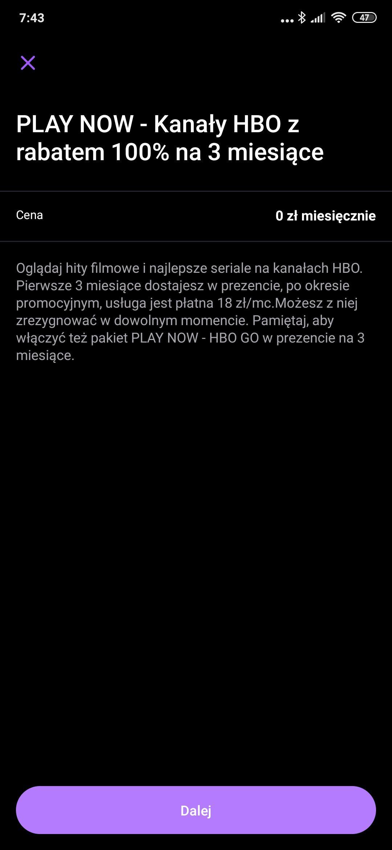 3389432-Ocdqx.jpg