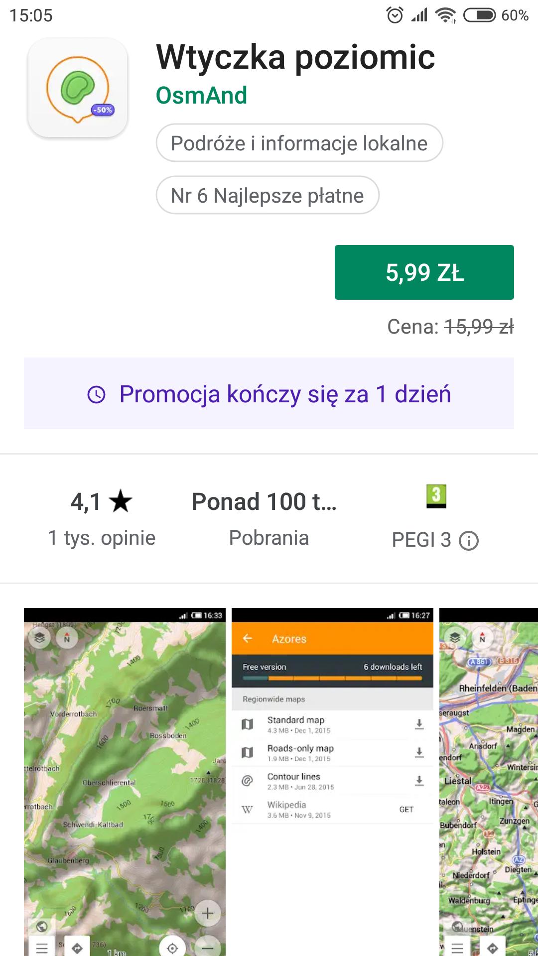 2364926-Osavv.jpg