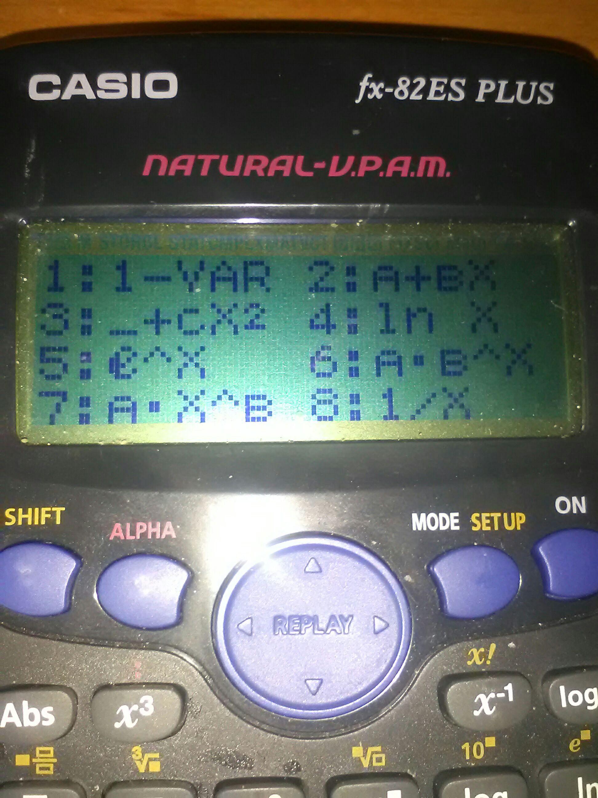 364959.jpg