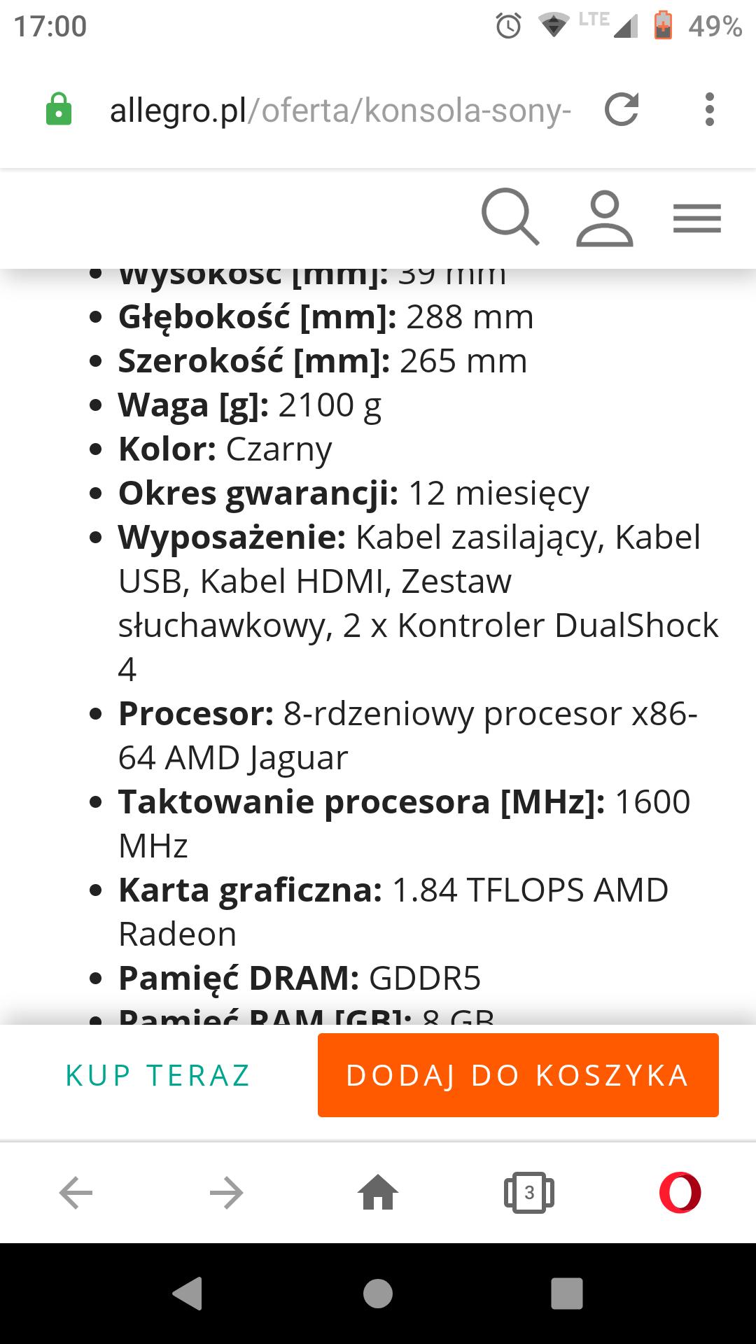 3271664-QCDsC.jpg