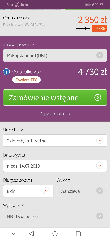 2531527-QdGDe.jpg