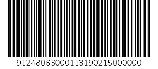 1891485-QsGFv.jpg