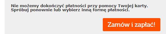 2716723-RPZym.jpg