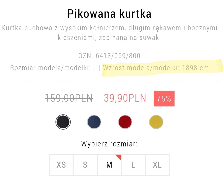 1939386-RyoMq.jpg
