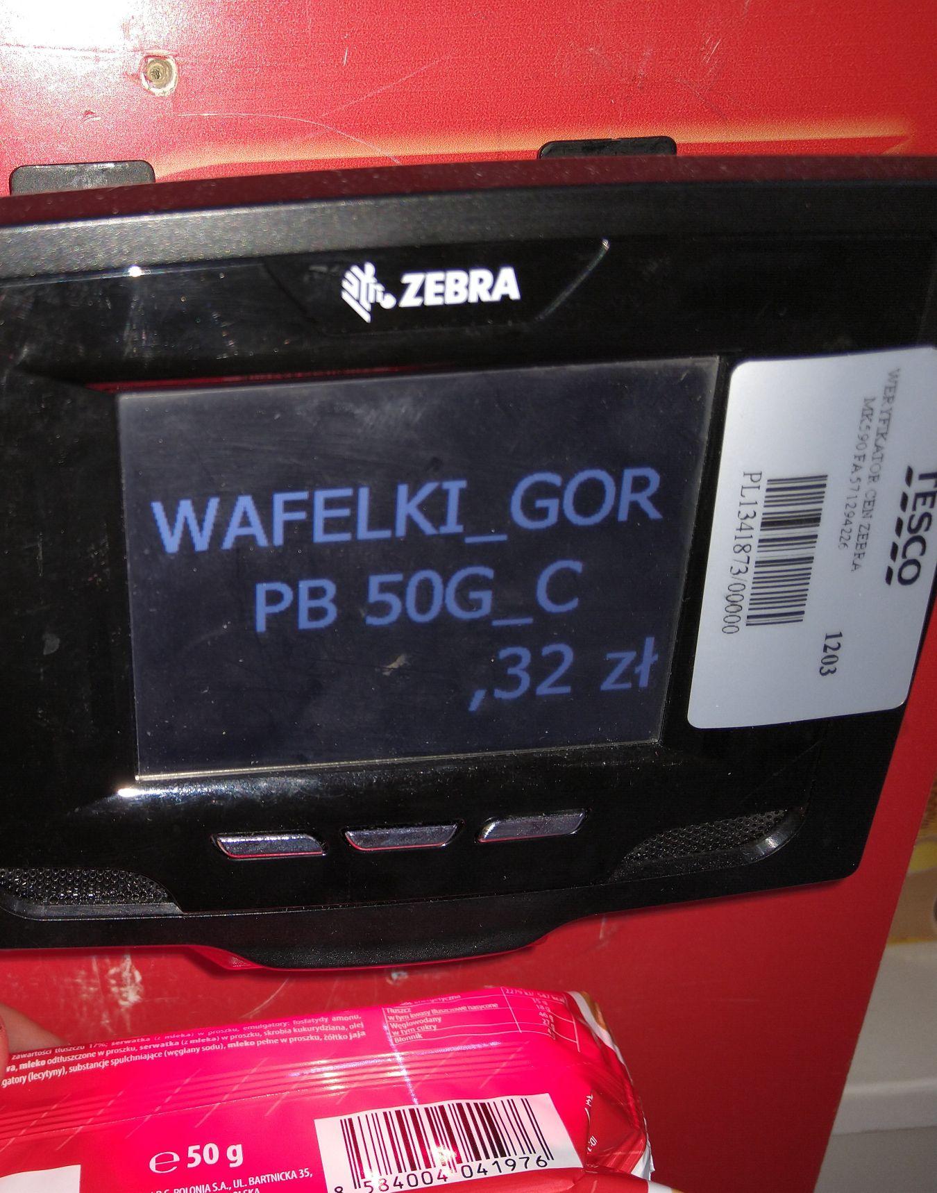 5172947-SWF30.jpg