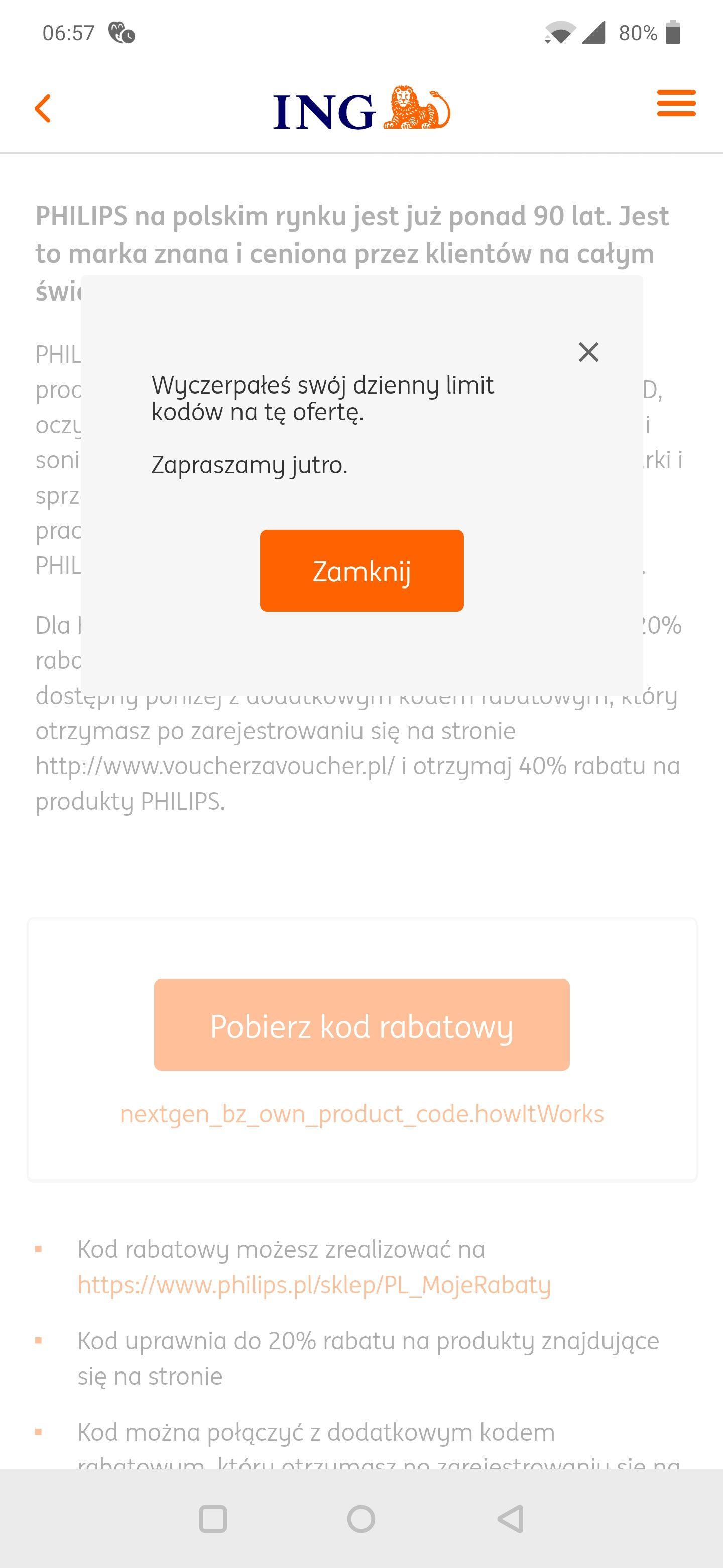 3784525-Szhka.jpg