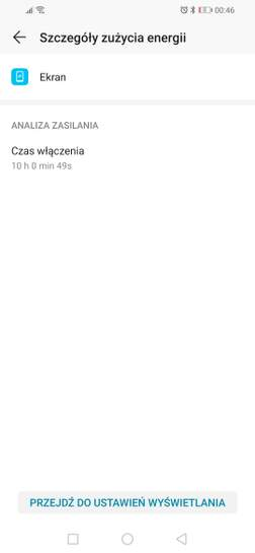 3226534-TR3Zk.jpg