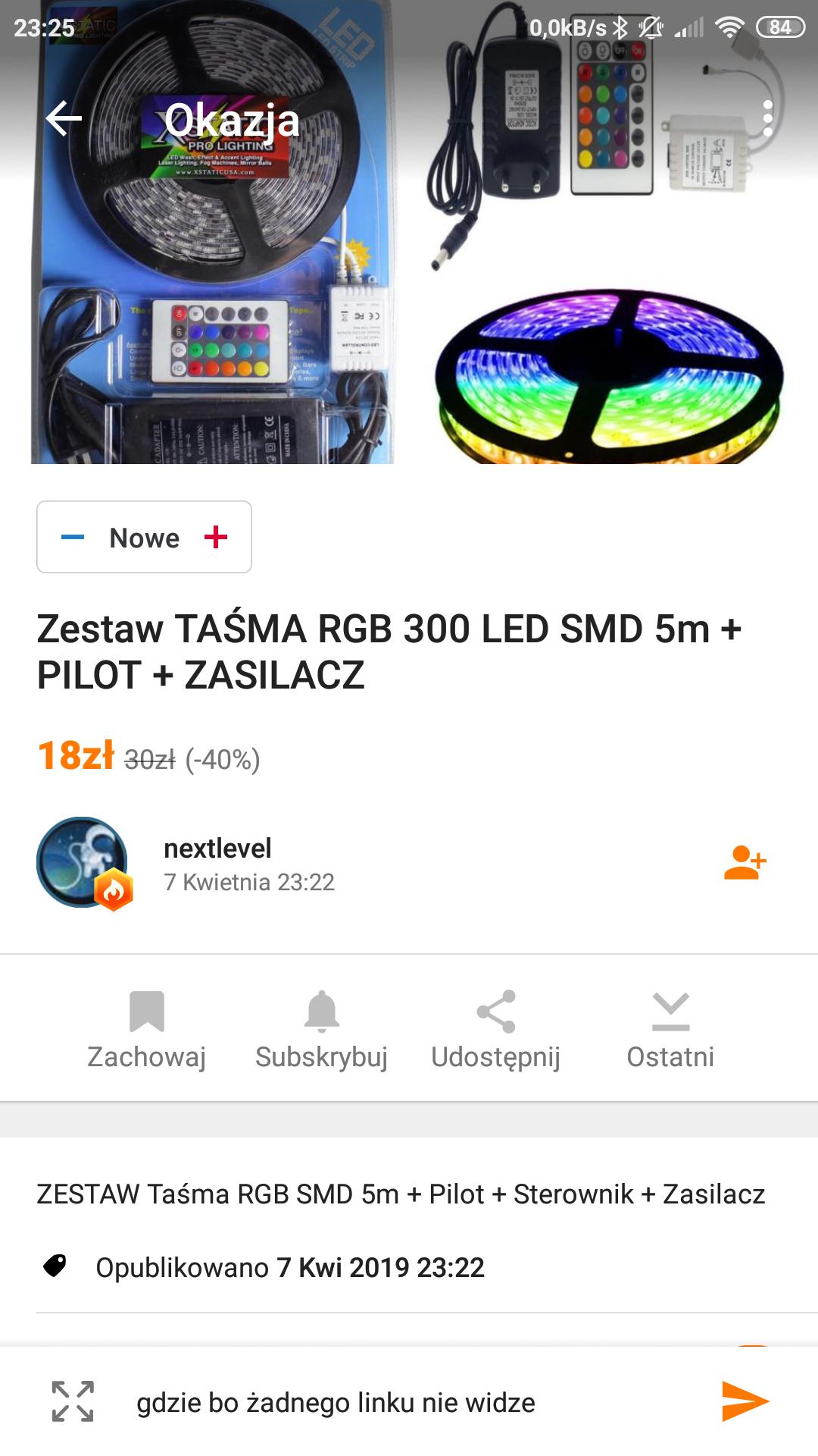 2175025-VI2pc.jpg
