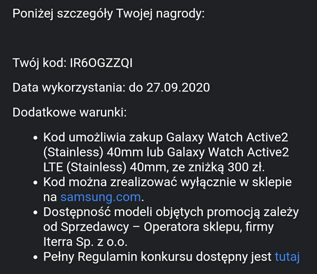 5091863-VWf7H.jpg