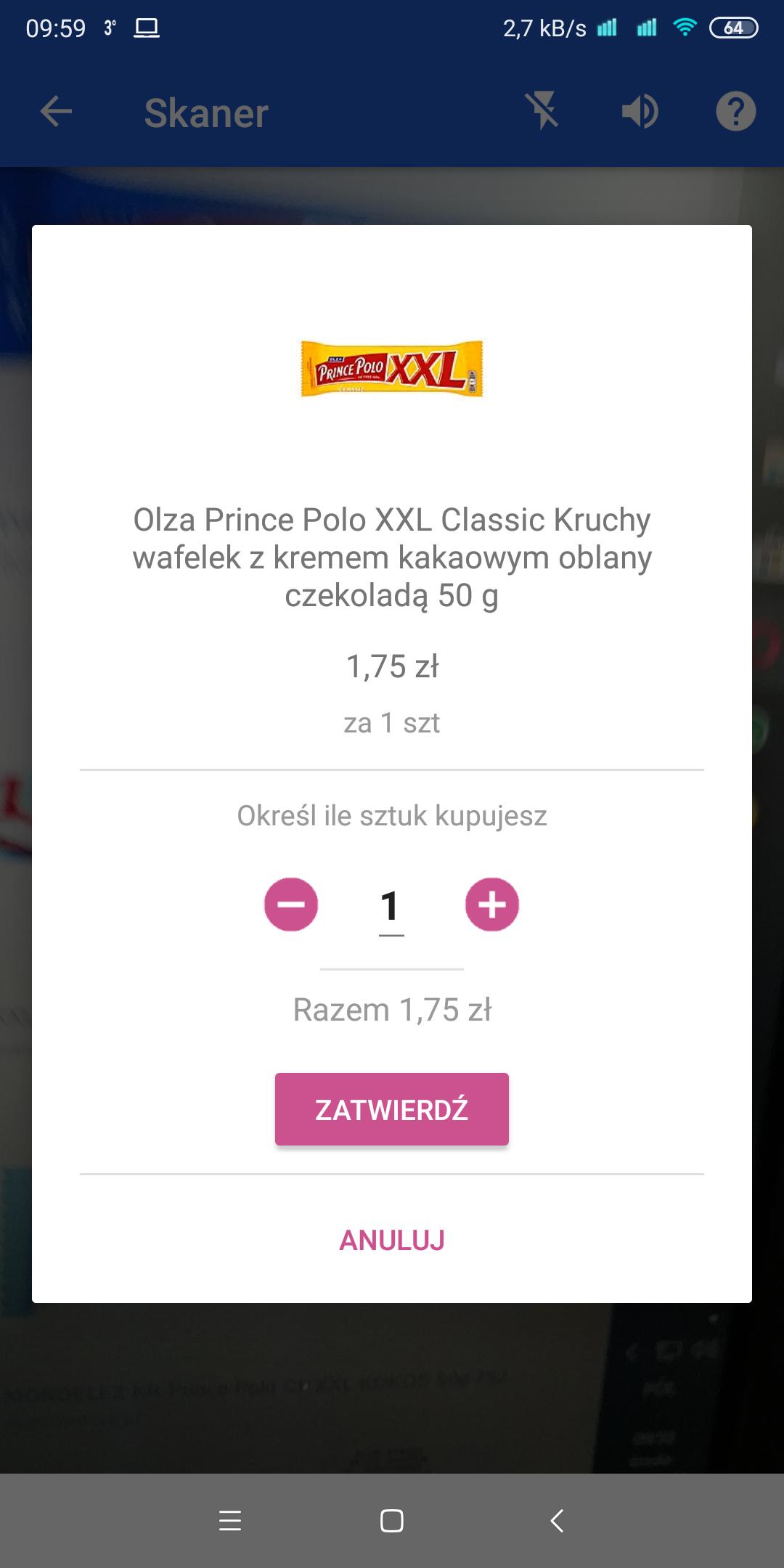 2097382-VZrIx.jpg