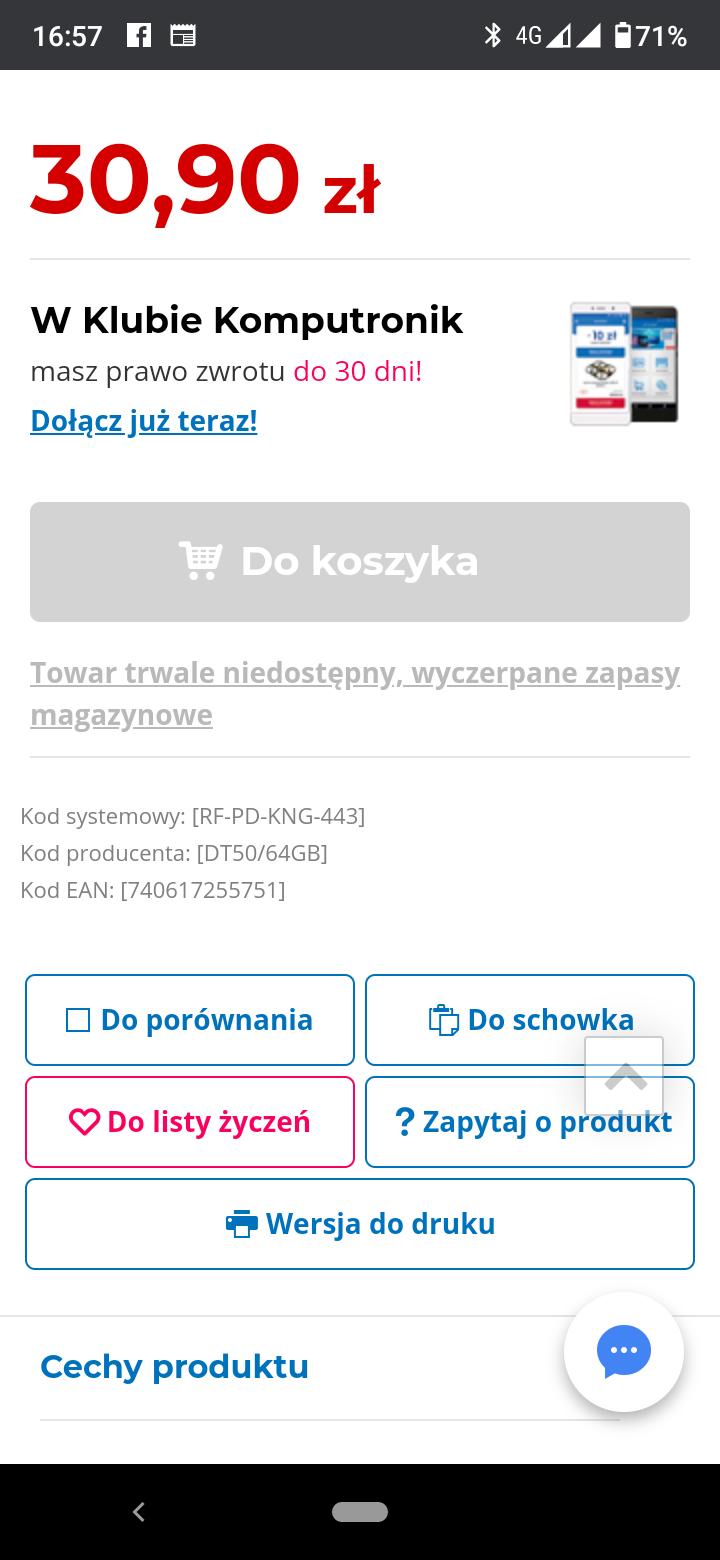 4983519-WnyyD.jpg