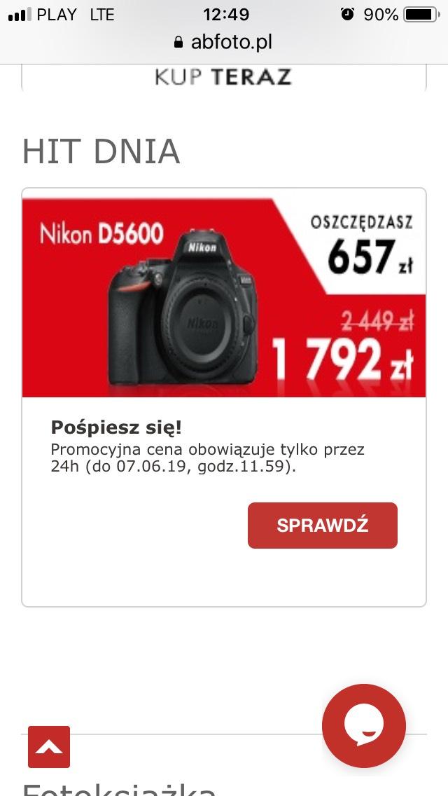 2409804-XZuIb.jpg