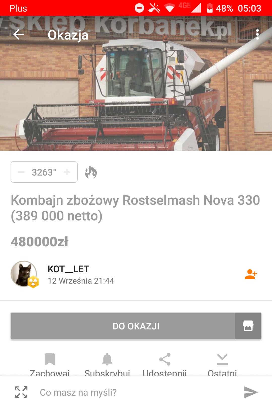 5107369-YDQh8.jpg