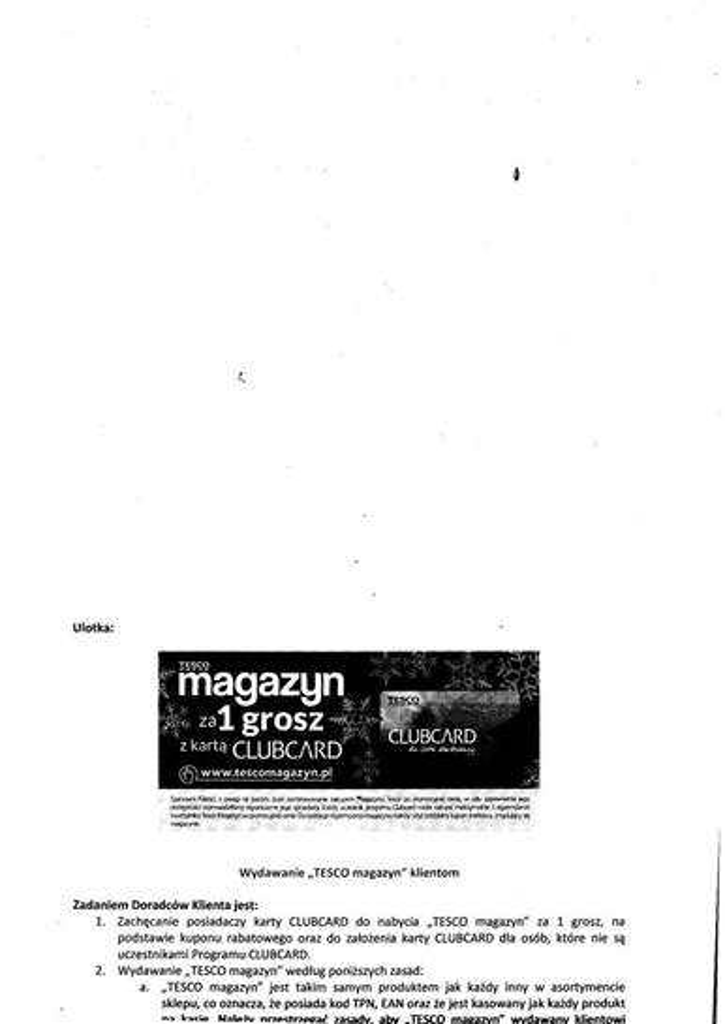 21667-ZBgrp.jpg