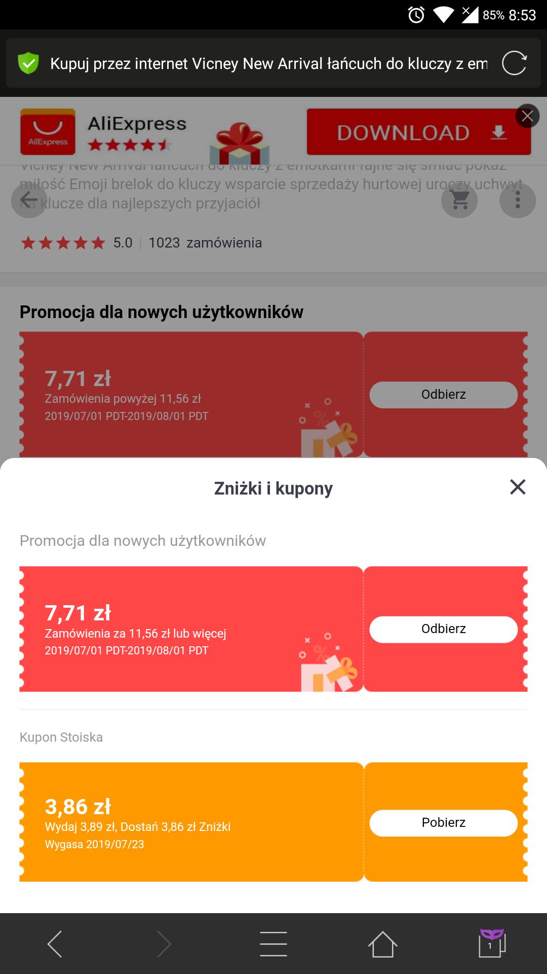 2541039-ZCjL8.jpg