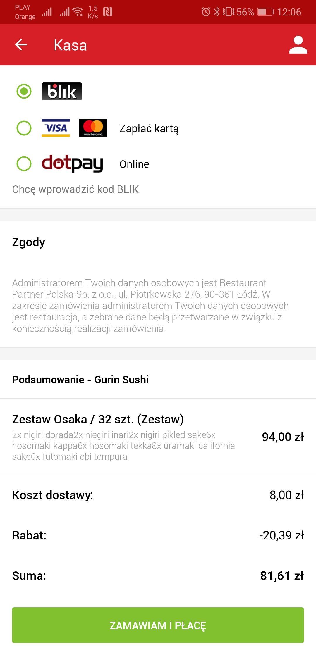 2799757-ZKetr.jpg