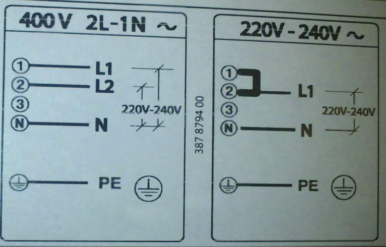 4784980-Zkyv2.jpg