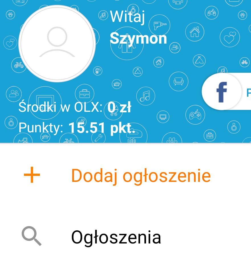 2997194-ZllsN.jpg