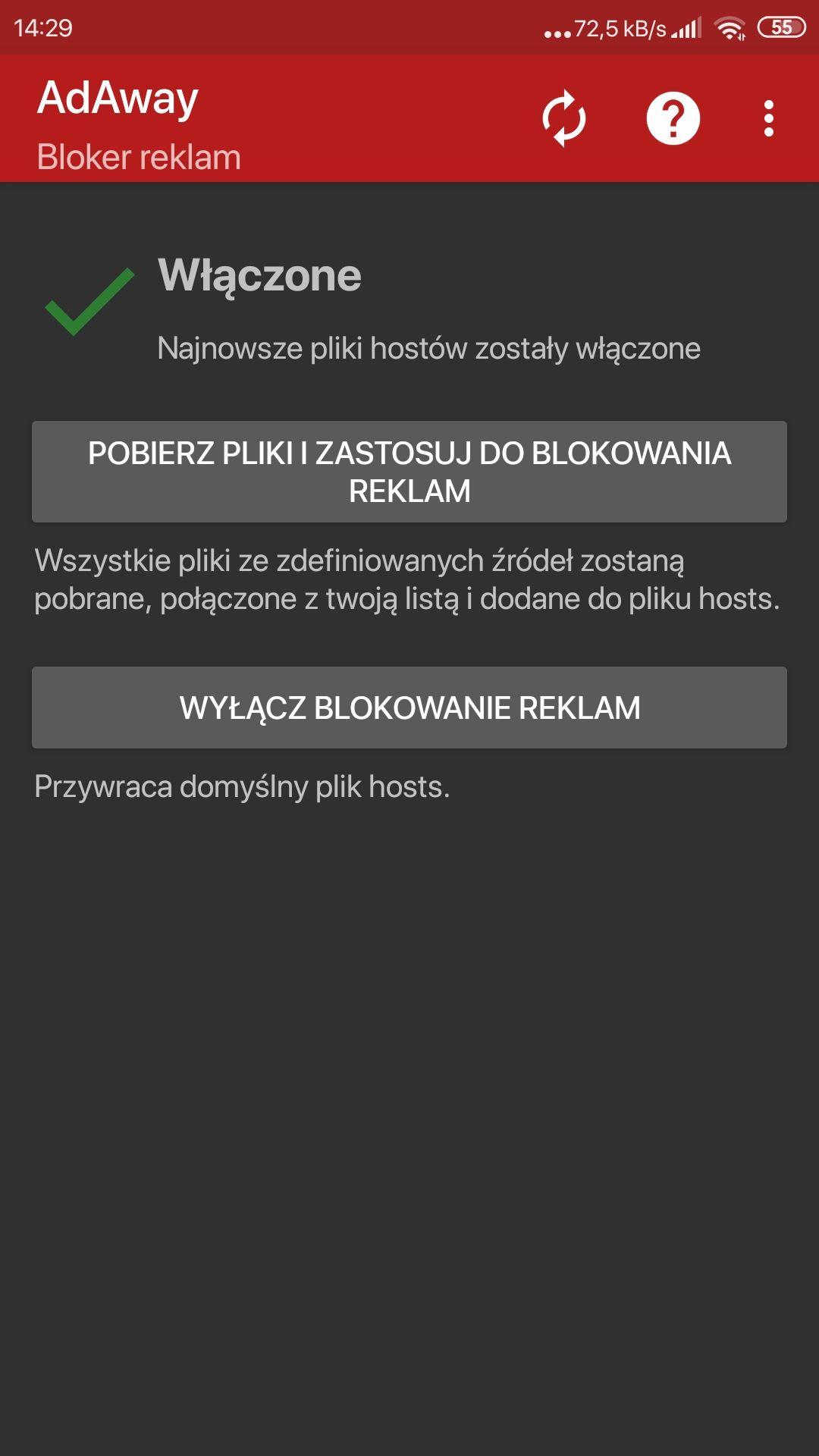 2722218-Zsscv.jpg