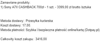 3196009-axak0.jpg