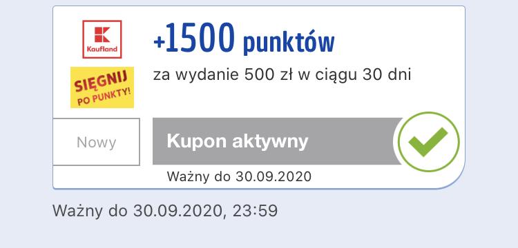 5013063-bH9FE.jpg