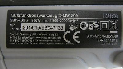 841901-cg7PP.jpg
