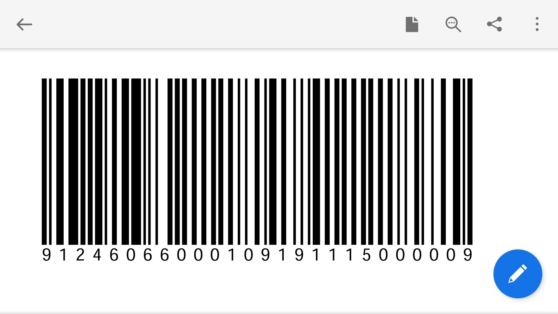 3096510-dNXFf.jpg
