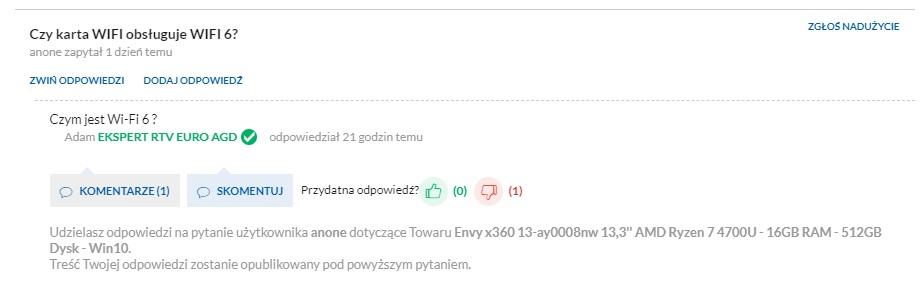 5094945-dPD11.jpg
