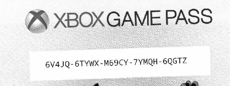 3681778-dX8zR.jpg