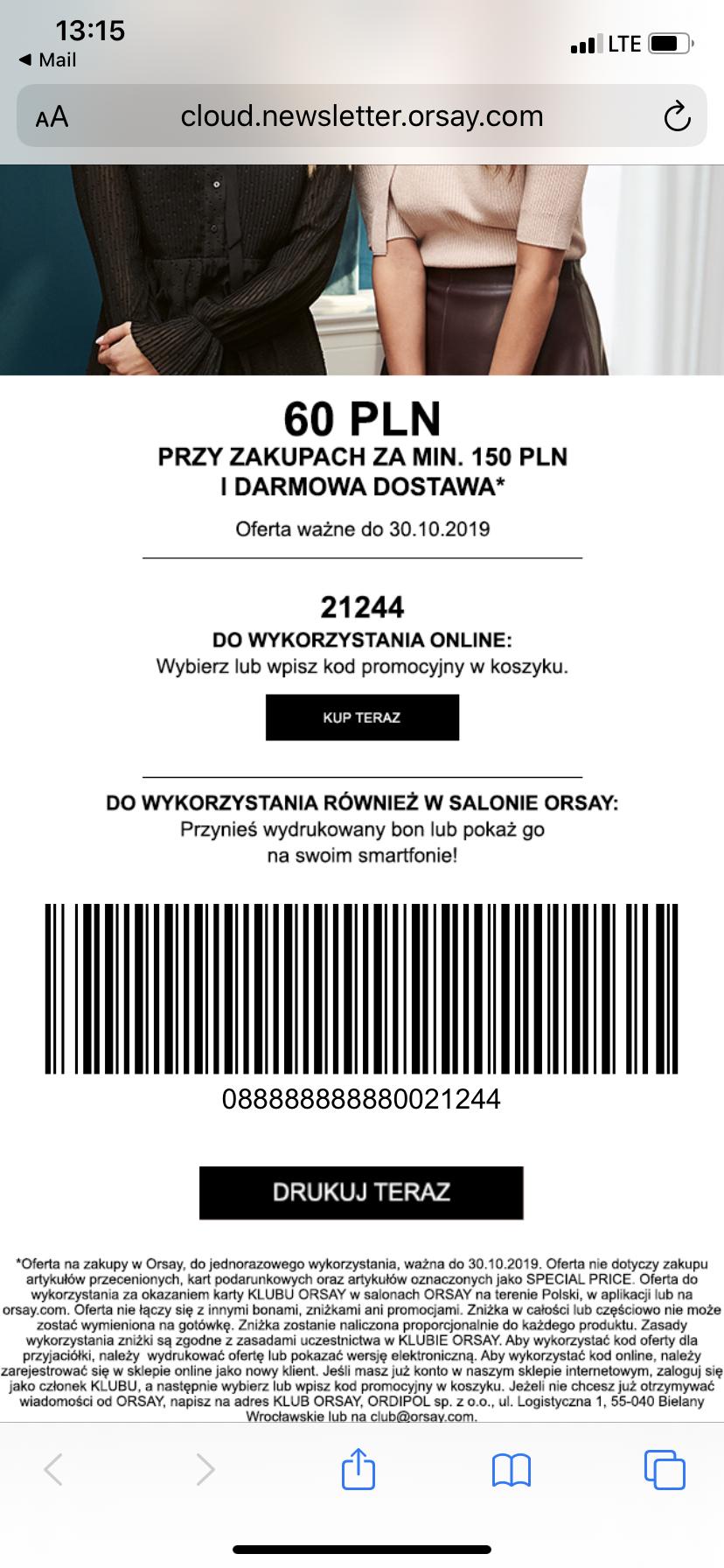 3079287-dYnZF.jpg