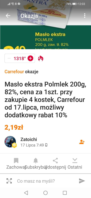 4757251-emR0U.jpg