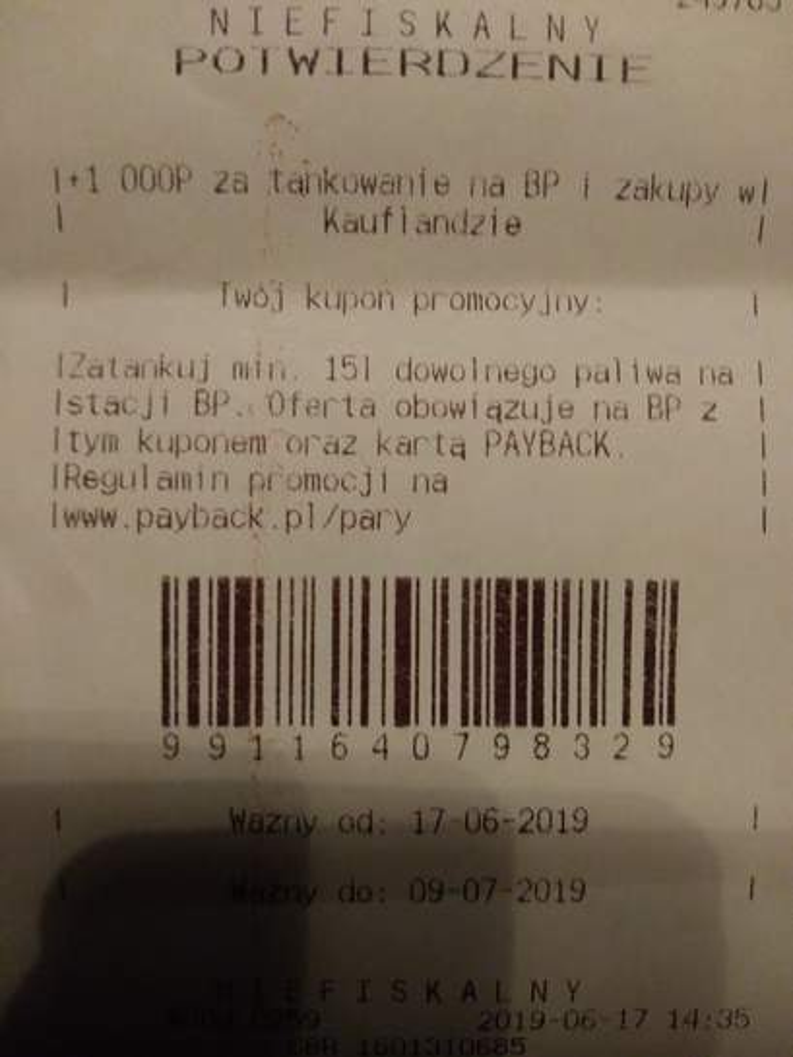 2462766-fdrP7.jpg