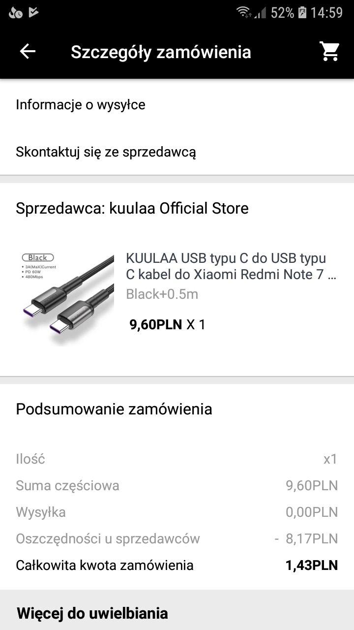2888847-iZGkX.jpg