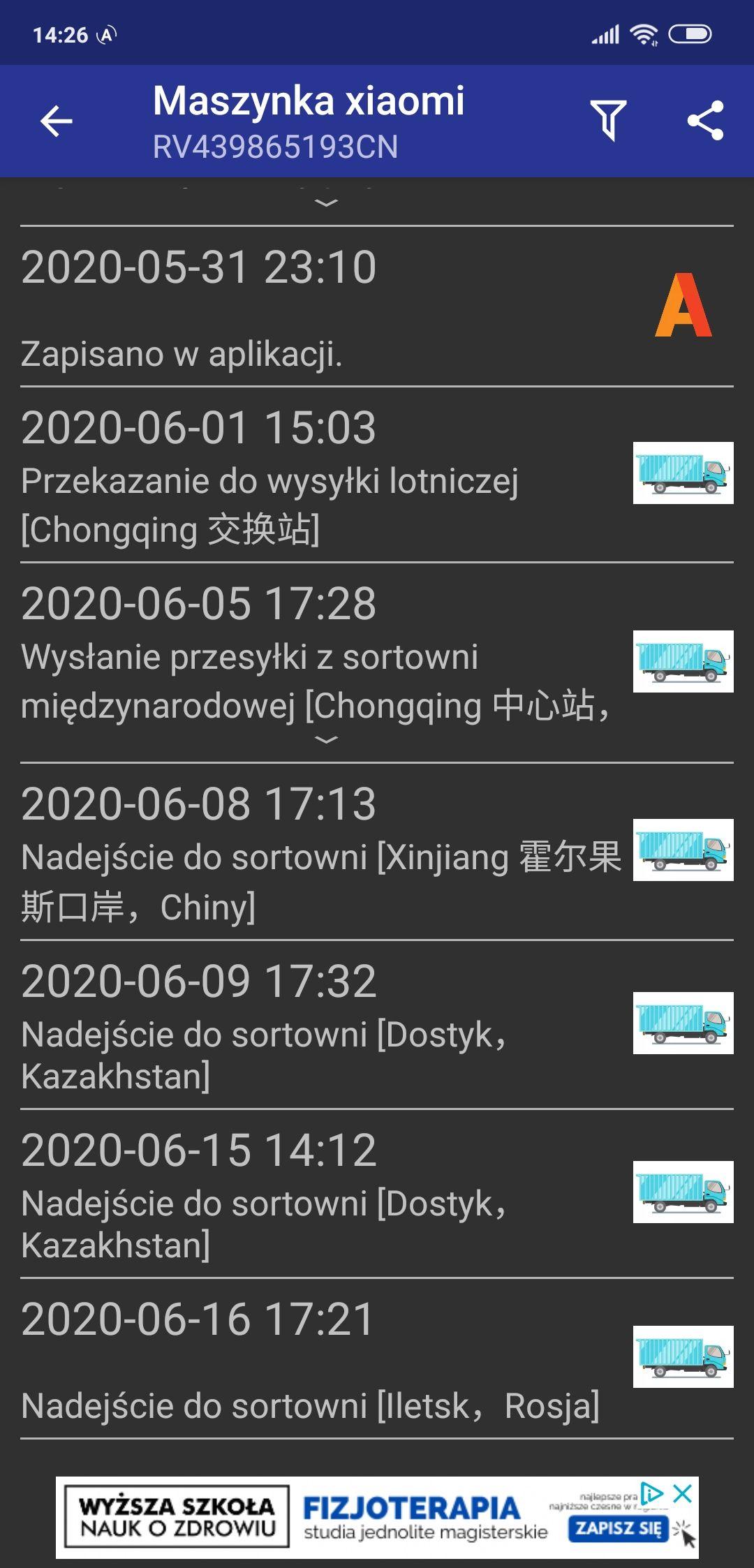 4600957-jFZ90.jpg