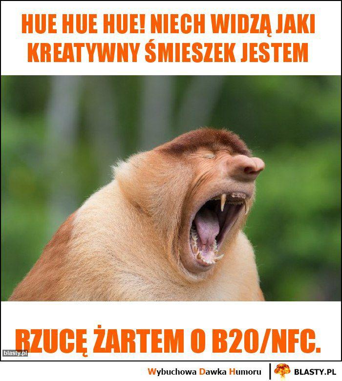 2667799-k1yLZ.jpg