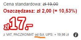 74174-kZtJq.jpg