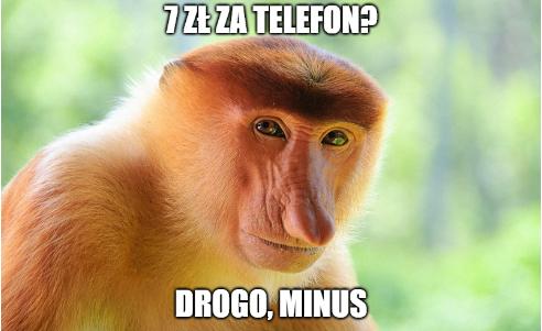 2539927-l7hpS.jpg