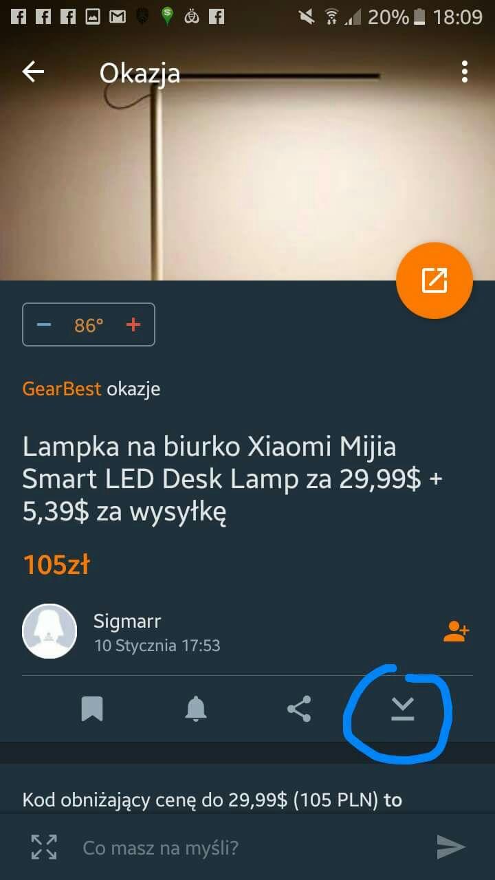 593943-lMCzb.jpg