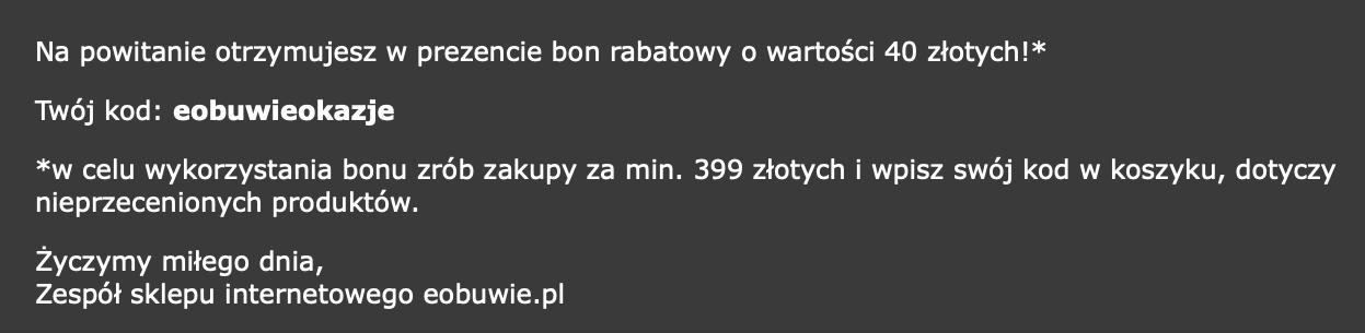 2297399-ltL02.jpg