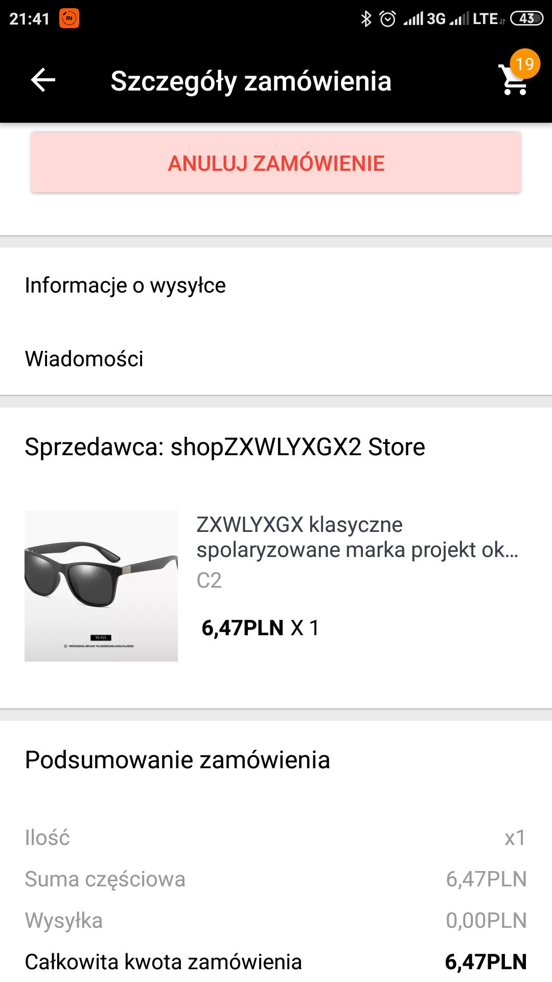 2554713-n79TB.jpg