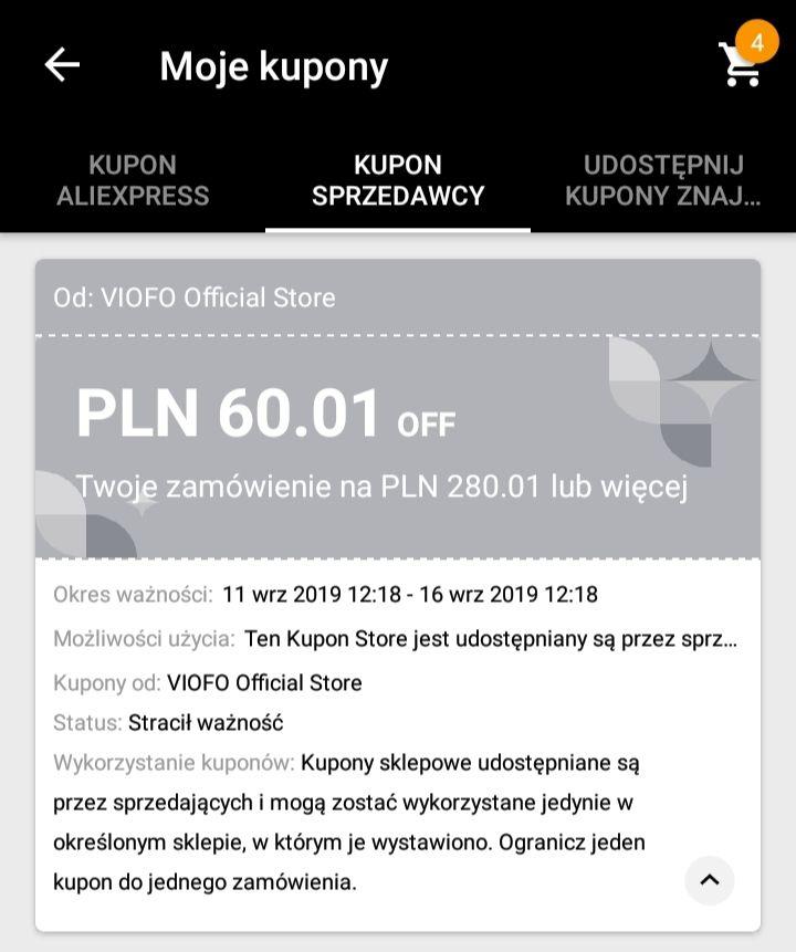 2840242-odYwZ.jpg