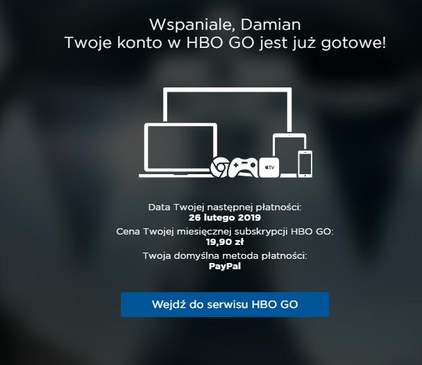 1708310-pDGFp.jpg