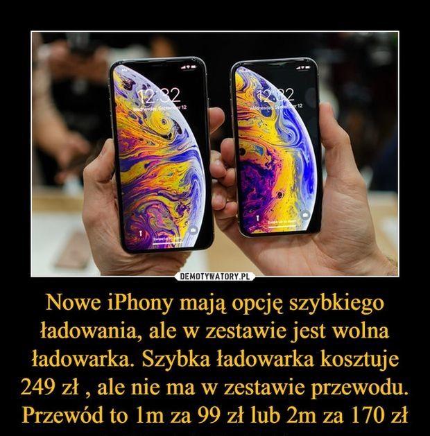 3271428-pxERu.jpg