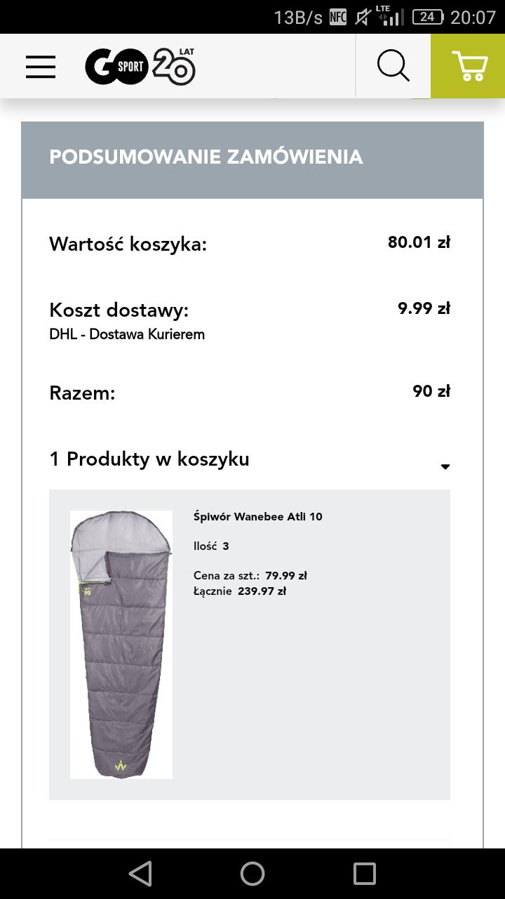 2598779-qkzh3.jpg