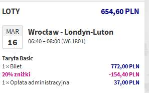 211503-tL68n.jpg