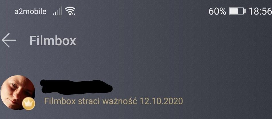 4721602-uWZp8.jpg
