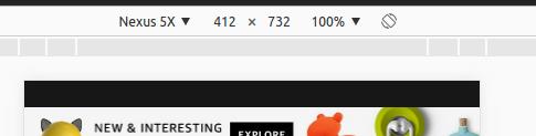 124735-upulX.jpg