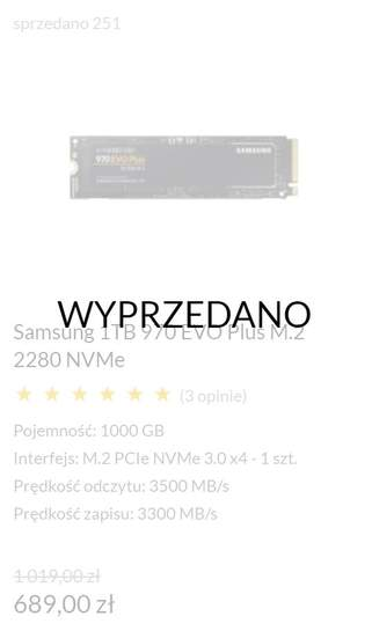 2770820-vKTZv.jpg