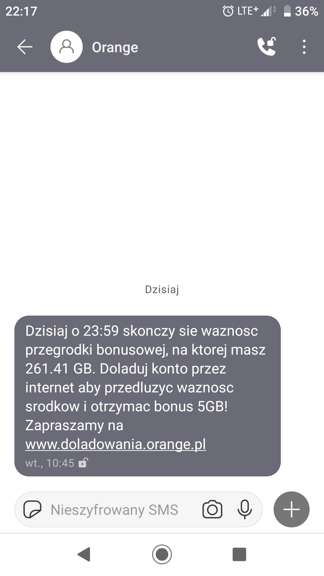 4059531.jpg